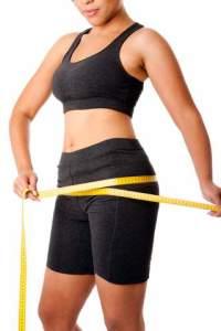 Venus Index diet for women